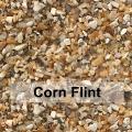 Corn Flint