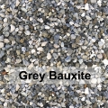 Grey Bauxite
